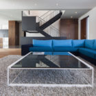 Residence Nguyen by Atelier Moderno (3)