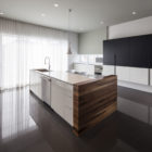 Residence Nguyen by Atelier Moderno (5)