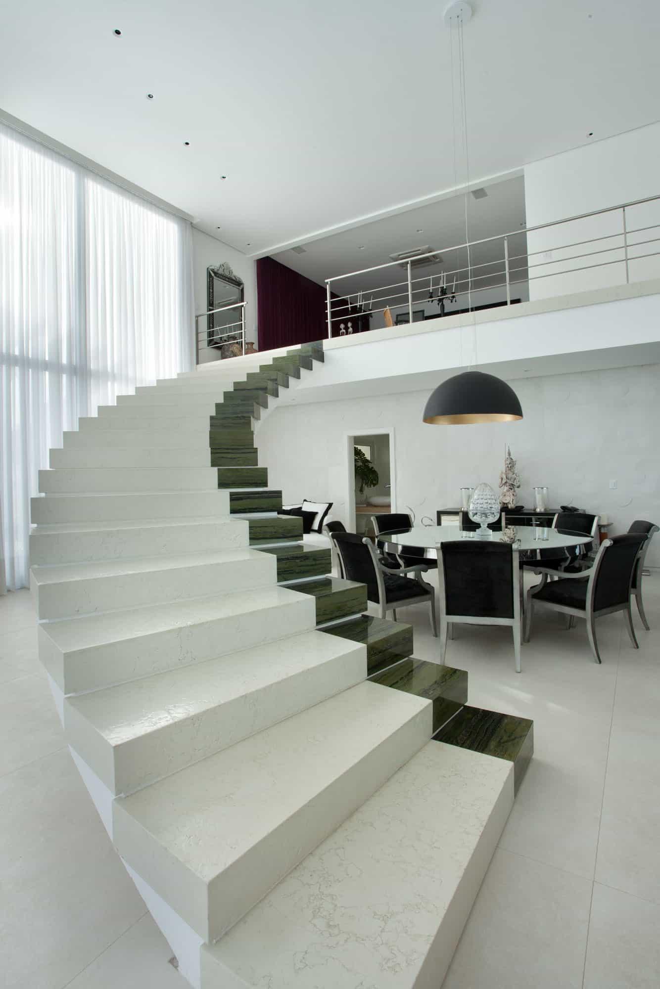 Residencia NJ by Pupogaspar Arquitetura (18)
