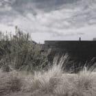 Ridge Road Residence by StudioFour  (5)