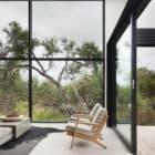 Ridge Road Residence by StudioFour  (6)