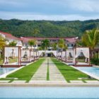 The Sublime Samana Hotel in the Dominican Republic (2)