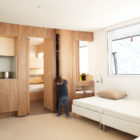 The Cabin by H2o Architects (3)