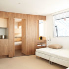 The Cabin by H2o Architects (2)