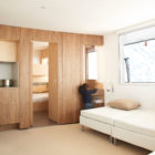 The Cabin by H2o Architects (4)