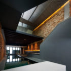 The Pool Shophouse by FARM and KD Architects (1)