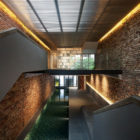 The Pool Shophouse by FARM and KD Architects (5)