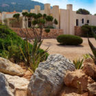 Luxury Villa in Ibiza (2)