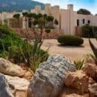 Luxury Villa in Ibiza (2)