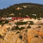 Luxury Villa in Ibiza (1)
