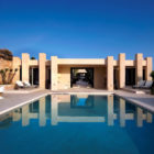 Luxury Villa in Ibiza (3)