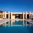 Luxury Villa in Ibiza (3)