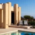 Luxury Villa in Ibiza (5)