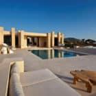 Luxury Villa in Ibiza (4)