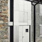 Wardrobe by Es Arch (4)
