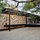 Westcliff Pavilion by GASS (1)
