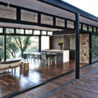 Westcliff Pavilion by GASS (3)