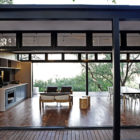 Westcliff Pavilion by GASS (4)
