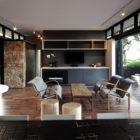 Westcliff Pavilion by GASS (5)