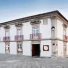 Design & Wine Hotel by Barbosa & Guimaraes Arquitectos (42)