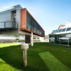 Design & Wine Hotel by Barbosa & Guimaraes Arquitectos (40)