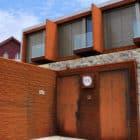 Design & Wine Hotel by Barbosa & Guimaraes Arquitectos (39)
