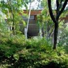 House in Asamayama by Kidosaki Arch (1)