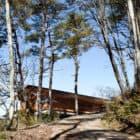 House in Asamayama by Kidosaki Arch (2)
