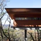 House in Asamayama by Kidosaki Arch (5)