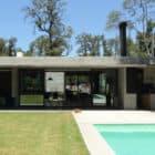 BA House by BAK Arquitectos (2)