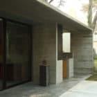 BA House by BAK Arquitectos (4)