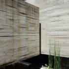 BA House by BAK Arquitectos (5)