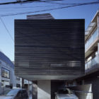 BRUN by APOLLO Architects (1)