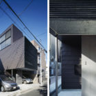 BRUN by APOLLO Architects (2)