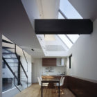 BRUN by APOLLO Architects (3)