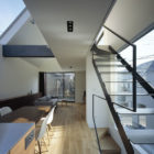 BRUN by APOLLO Architects (4)
