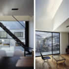 BRUN by APOLLO Architects (5)