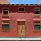 Casa Con Dos Caras by Alejandro Beautell (1)