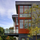 Capitol Hill Residence by Balance Associates Architects (4)