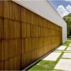 Casa 8 by Atria Arquitectos (1)