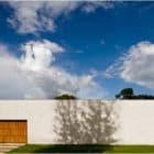Casa 8 by Atria Arquitectos (3)