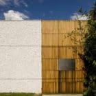 Casa 8 by Atria Arquitectos (4)