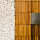 Casa 8 by Atria Arquitectos (5)