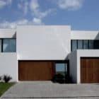 Casa BR by KLM Arquitectos (1)
