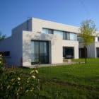 Casa BR by KLM Arquitectos (2)