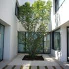 Casa BR by KLM Arquitectos (3)
