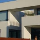 Casa BR by KLM Arquitectos (4)