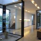 Casa BR by KLM Arquitectos (5)