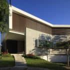 Casa Cuatro by Hernández Silva Arquitectos (1)