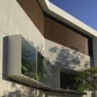 Casa Cuatro by Hernández Silva Arquitectos (3)